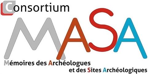 Consortium MASA